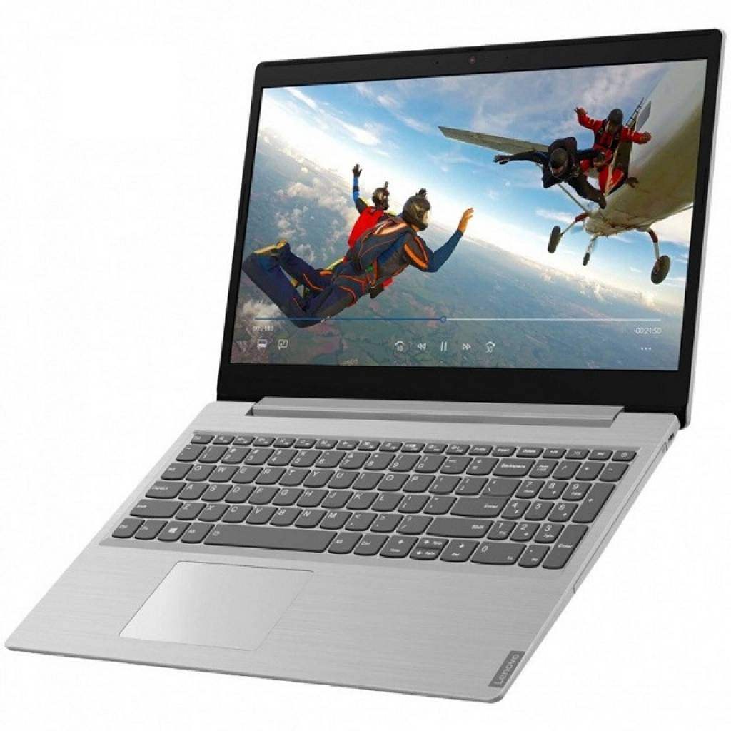 Notebok Lenovo IdeaPad L340-17API 17.3  Ryzen 5 3500U 8GB / 1Tb HDD W10