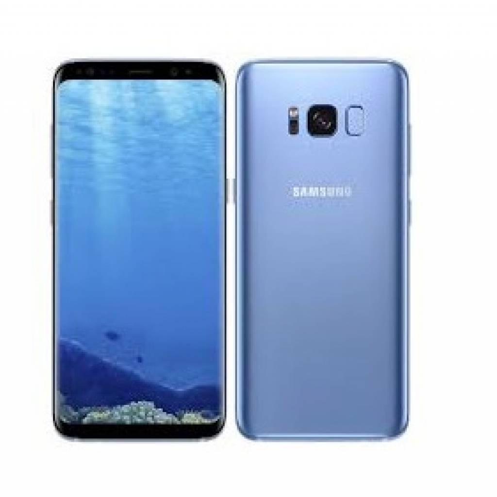 Celular Samsung S8 64GB
