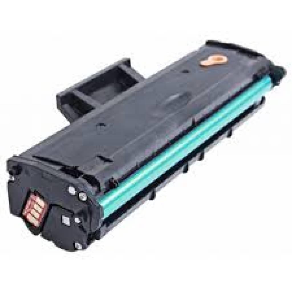 Toner XEROX 106R03623 Compatible