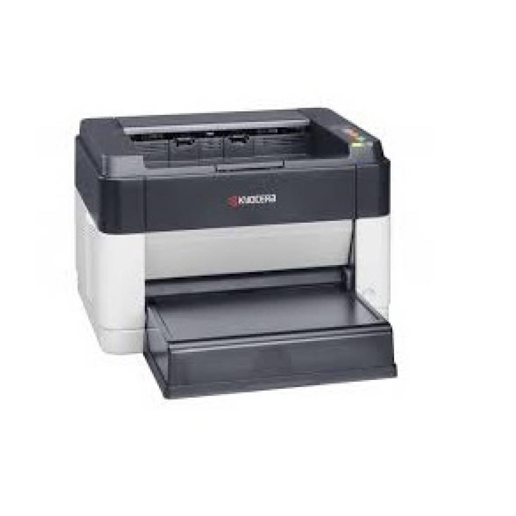 Impresora Kyocera FS-1040 Laser