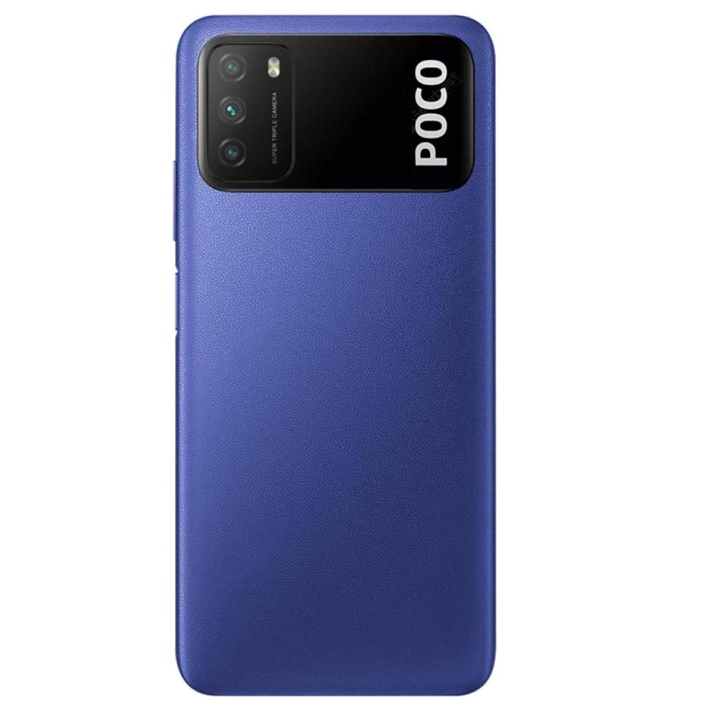 Xiaomi Mi Poco M3 4GB 128GB 48MP