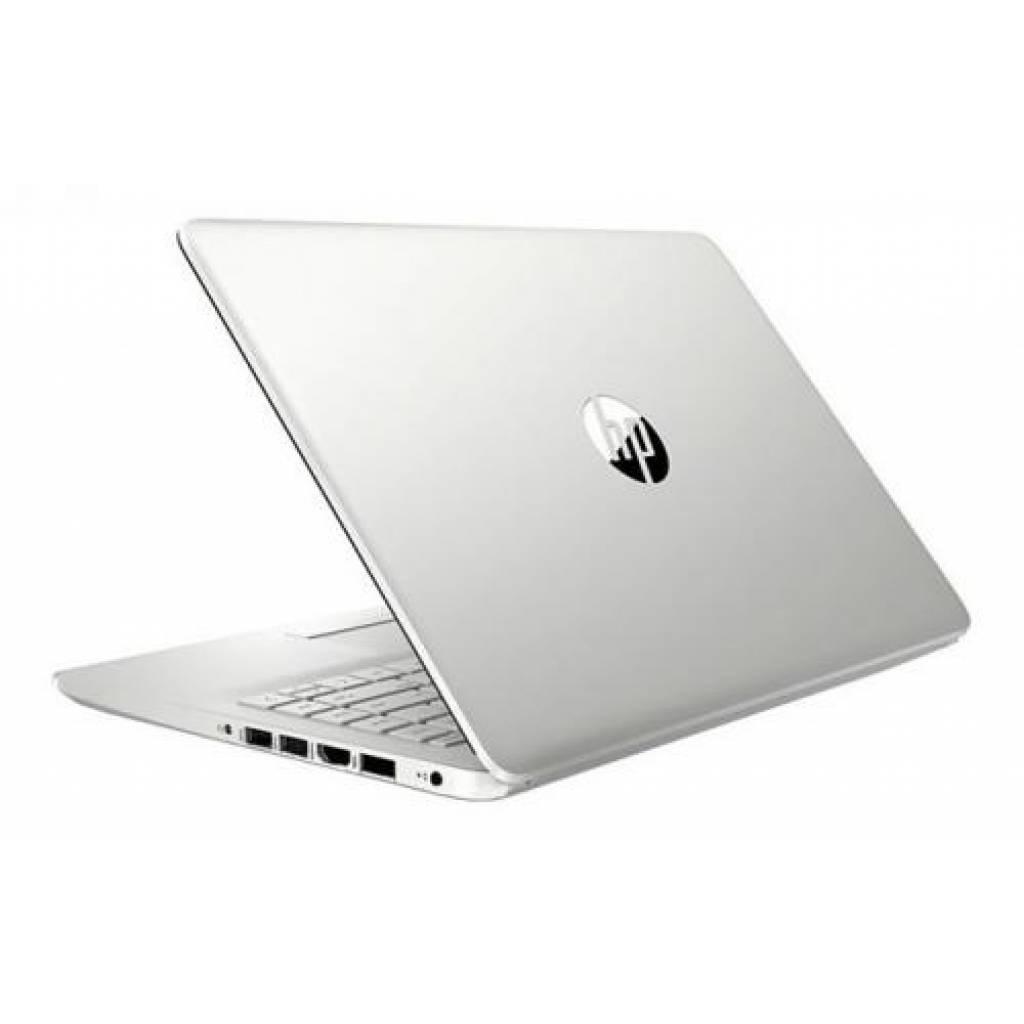 "Notebook HP AMD Ryzen 3 4Gb 1TB 14"""