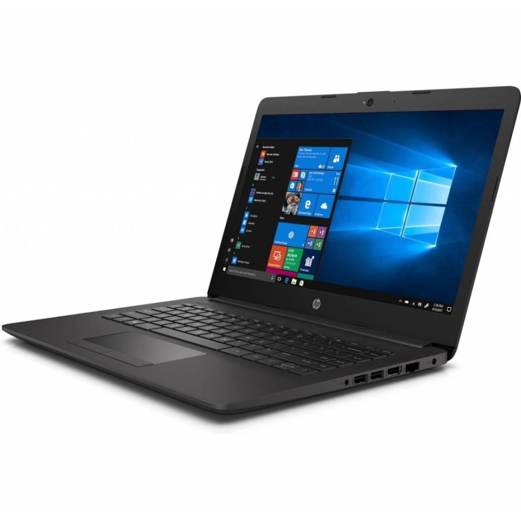 """Notebook HP N4020 4GB 500GB 14"""""""