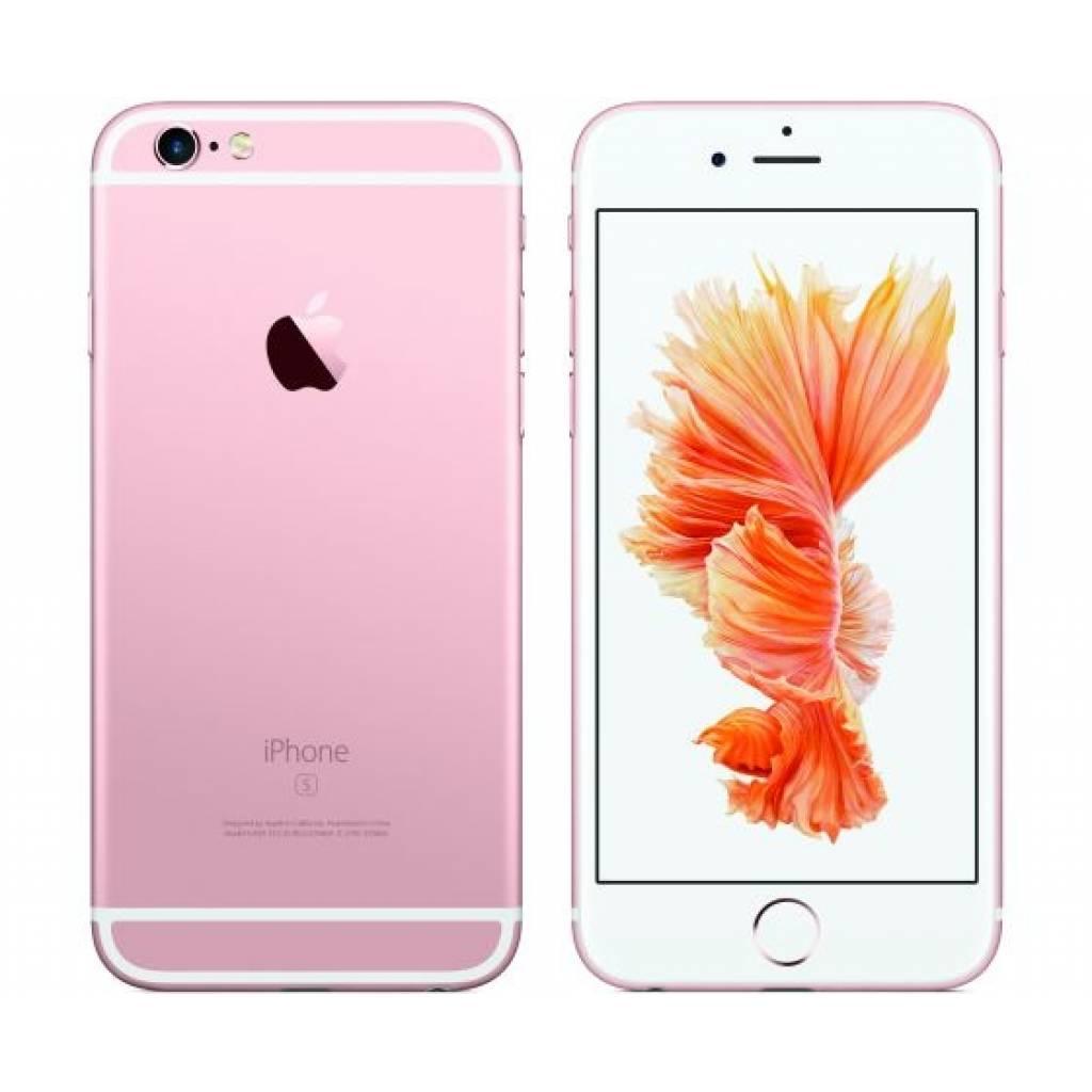 Celular Apple iPhone 6S  64Gb Ref  A-