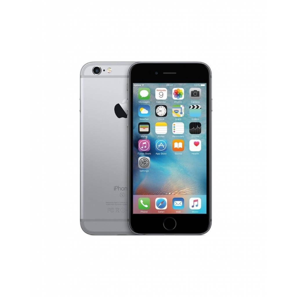 Celular Apple iPhone 6S  64Gb Grado B