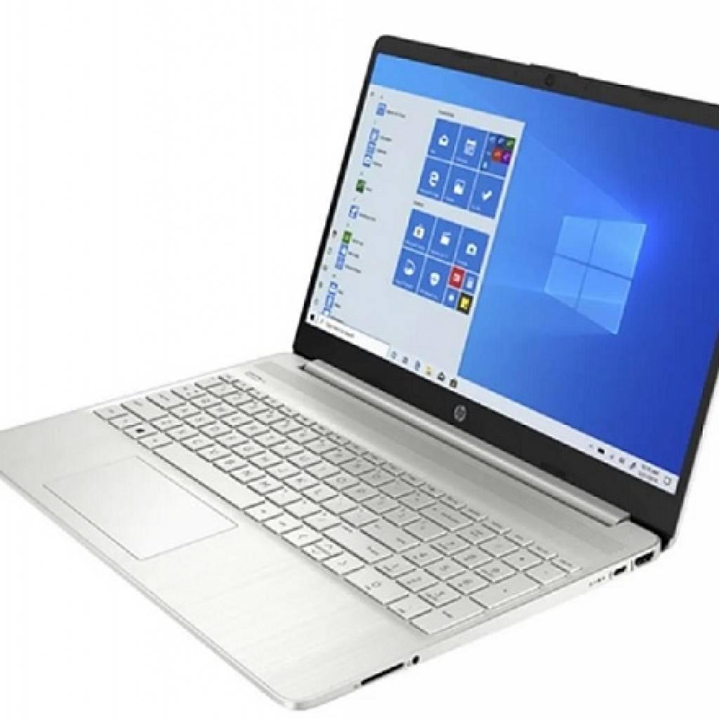 "Notebook Hp 15-dy1032 I3  8GB SSD 256GB 15,6"""