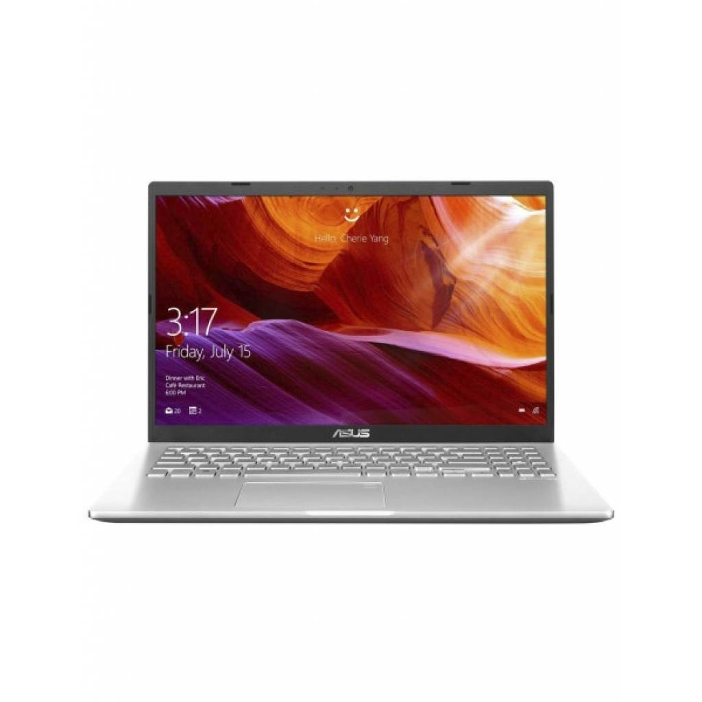 """Notebook ASUS I3 1005G1 4GB 128GB SSD 15.6"""""""