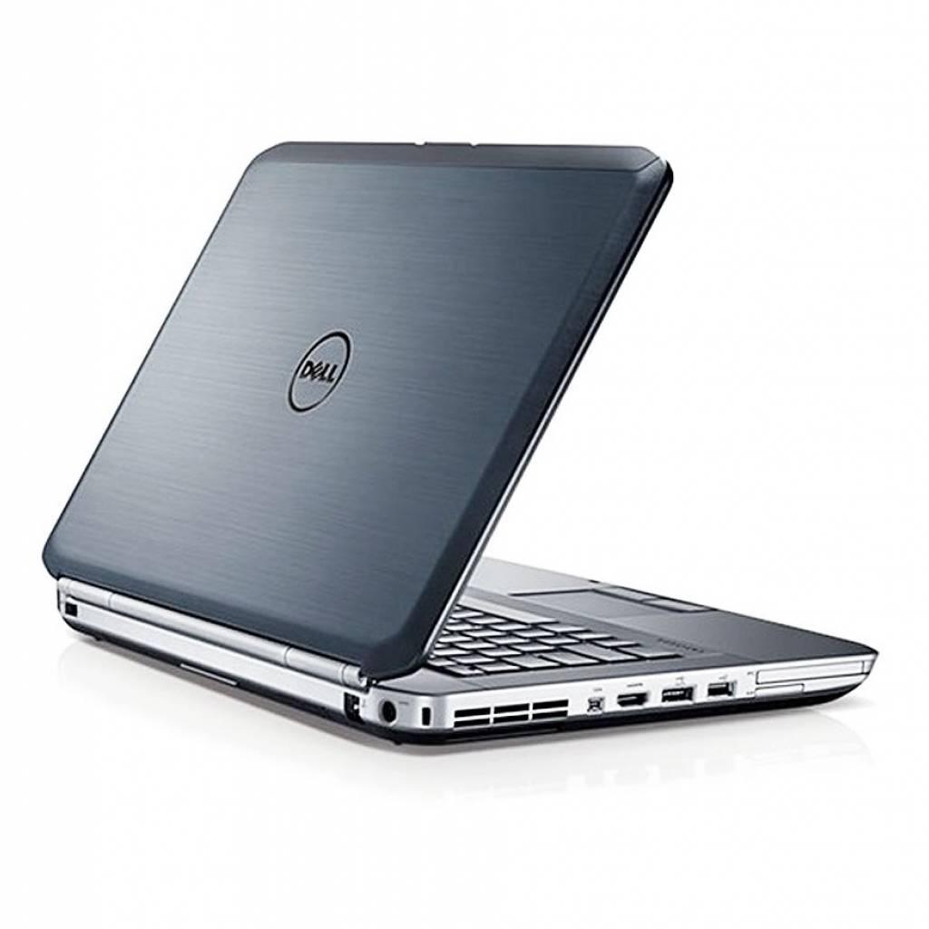 """Notebook DELL E6330 - I7 3ra Gen - HD 320 - 4GB - 13.3"""""""