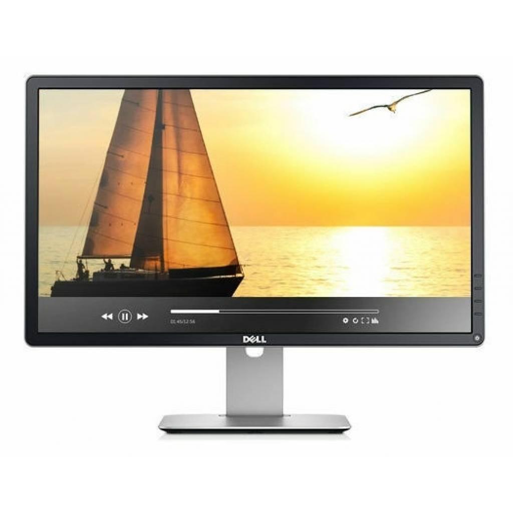 Monitor Dell de 23 P2314H